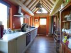 Watermill Granary Barn #6