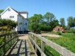 Watermill Granary Barn #12