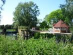 Watermill Granary Barn #13