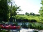 Watermill Granary Barn #14