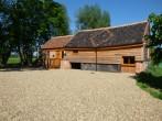 Watermill Granary Barn #15