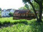 Watermill Granary Barn #16