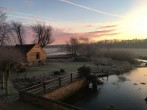 Watermill Granary Barn #18