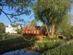 Watermill Granary Barn #1
