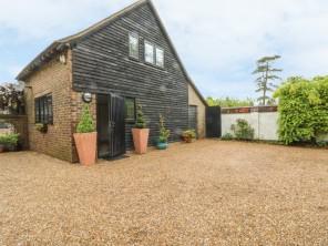 1 bedroom property near Hailsham, Sussex, England