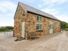 2 bedroom property near Holywell, North Wales, Wales