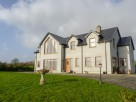 6 bedroom property near Muff, Ireland