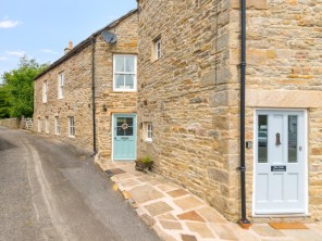 2 bedroom property near Hexham, Northumberland, England