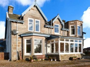 9 bedroom property near Newtonmore, Highlands, Scotland