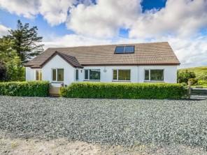 4 bedroom property near Aultbea, Highlands, Scotland