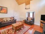 Rosslare Cottage #4