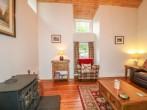 Rosslare Cottage #5