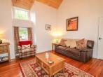 Rosslare Cottage #6