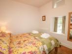 Rosslare Cottage #18