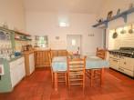 Rosslare Cottage #7