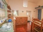 Rosslare Cottage #8
