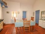 Rosslare Cottage #9