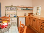 Rosslare Cottage #11