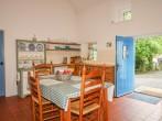 Rosslare Cottage #12
