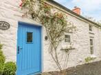 Rosslare Cottage #3