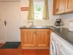 Rosslare Cottage #13