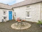 Rosslare Cottage #22