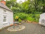 Rosslare Cottage #24