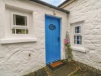 Rosslare Cottage #23