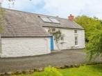 Rosslare Cottage #1