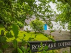 Rosslare Cottage #25