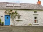 Rosslare Cottage #2
