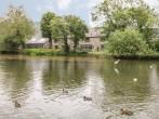 Riverview Mill Retreat #20