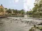 Riverview Mill Retreat #21