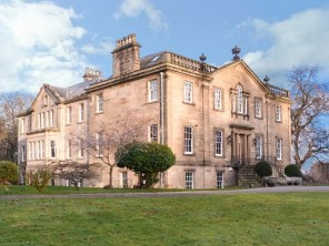9 bedroom property near Forres, Aberdeenshire, Scotland