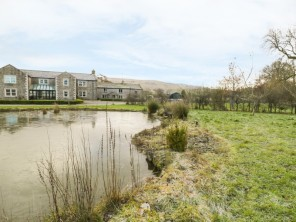 4 bedroom property near Kirkby Stephen, Cumbria & the Lake District, England