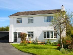 4 bedroom property near Menai Bridge, North Wales, Wales