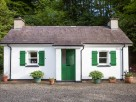 1 bedroom property near Omagh, Omagh, Northern Ireland