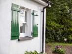 Mr McGregors' Cottage #2