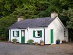 Mr McGregors' Cottage #3