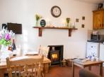 Mr McGregors' Cottage #6