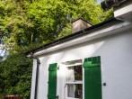 Mr McGregors' Cottage #31