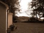 Mr McGregors' Cottage #5