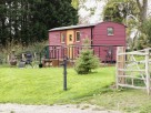 1 bedroom property near St. Asaph, North Wales, Wales