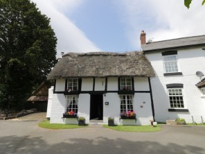 1 bedroom property near Hereford, Herefordshire, England