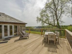 3 bedroom property near BUDE, Cornwall, England