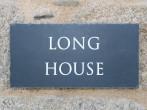Long House, Boskensoe Barns #9
