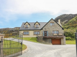 7 bedroom property near Fanad, Ireland