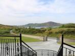 Mulroy View #5
