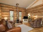 Moorhen Lodge #3