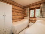 Moorhen Lodge #22